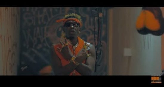 Shatta Wale – Greatest Video Download Mp4