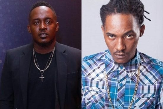 Top 5 Nigerian Artists Whose Siblings are into Music
