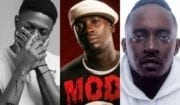 Top 5 Songs from Naija Best Rappers of All Time