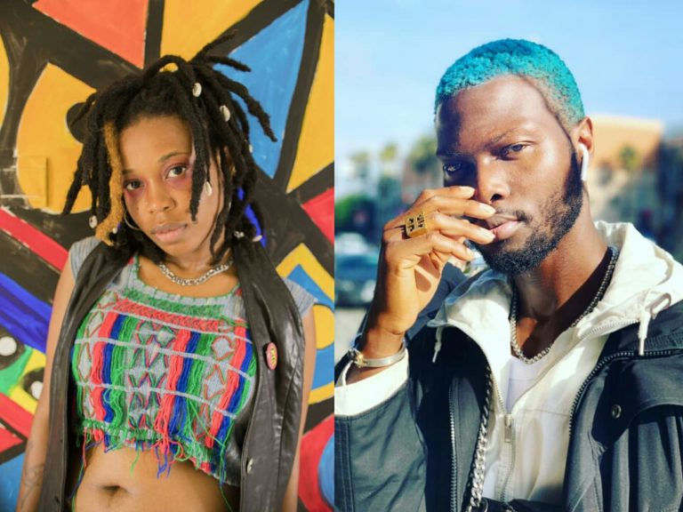 9 Nigerian Alternative Musicians to Listen to