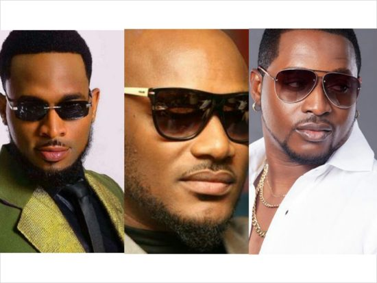 #FlashbackFriday: 14 Nigerian Songs From the Early 2000s that Were Bangers