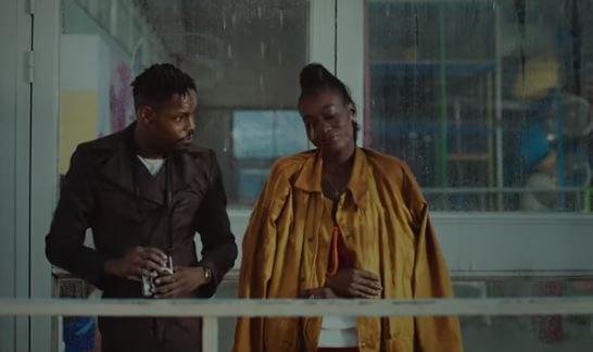 LadiPoe ft. Simi – Know You Video Download Mp4
