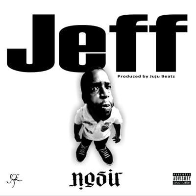Nosir Jeff Mp3 Download