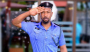 Ruggedman Rescues Woman From Sexual Assault