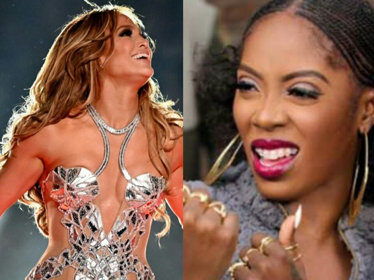 Top 10 Girl Power Songs You Should Listen To