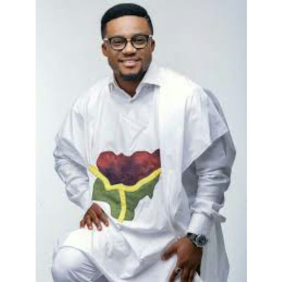 Top 5 By Tim Godfrey That Have Gotten Widespread Recognition