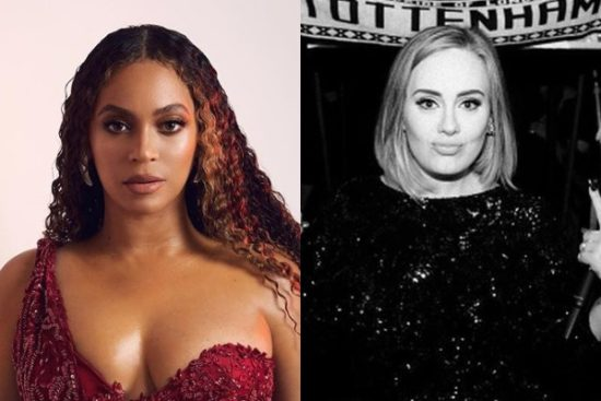Top 5 Influential Women in Music