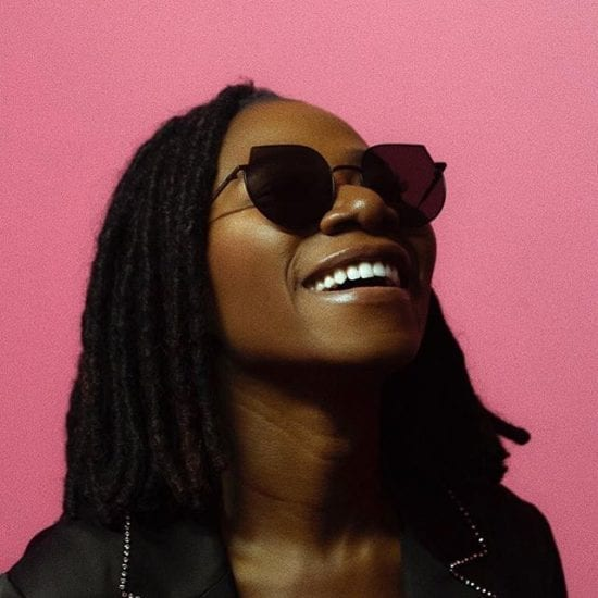 Top 5 Inspirational Songs by Asa