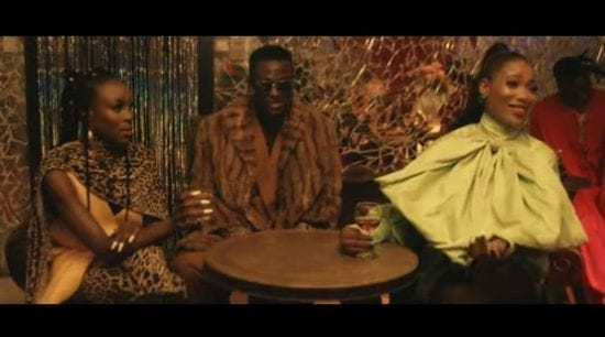 WurlD – Wayo Video Download Mp4
