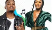 5 Songs By Nigerian Artiste That Have Deep Meanings