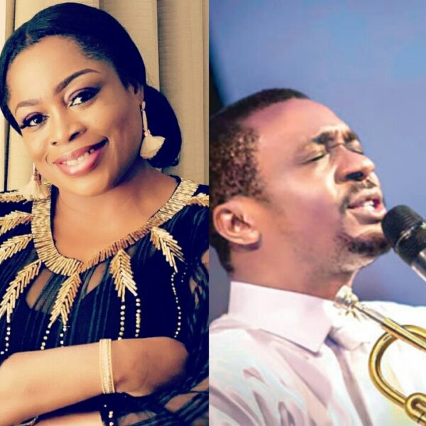 6 Nigerian Gospel Artists Making Waves With Their Music