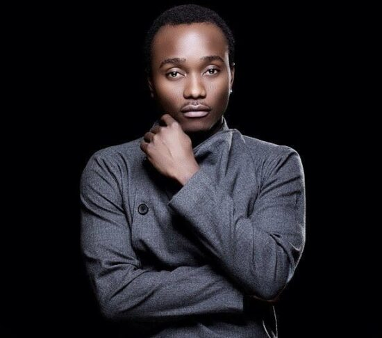 Brymo comes for people running away from Africa