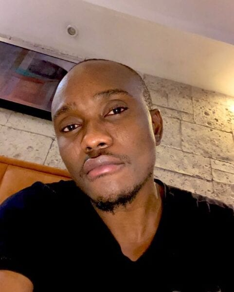 Brymo suggests the language that should be Nigeria's First language
