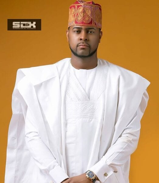 DJ Xclusive shares his experience trying to get tested at a COVID-19 center