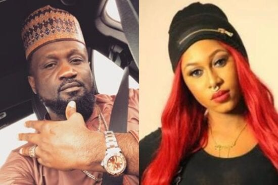 Nigerian Artists who had problems with their Record Labels