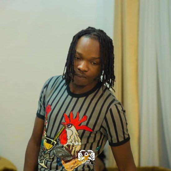 Naira Marley set to drop new song to celebrate school reopening