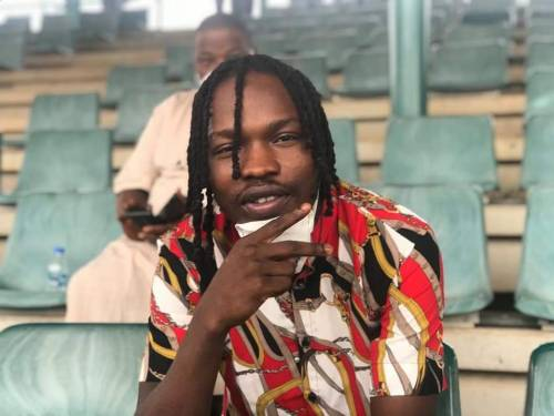 Naira Marley arraigned before Abuja Mobile Court