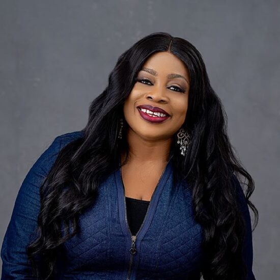 Sinach's Way Maker bags several nominations at the Dove Awards in US