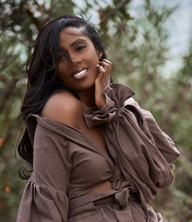 Top 5 African female most streamed artistes on Spotify