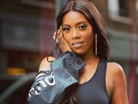 Top 10 Nigerian Artists Who Have Gotten Recognition Globally