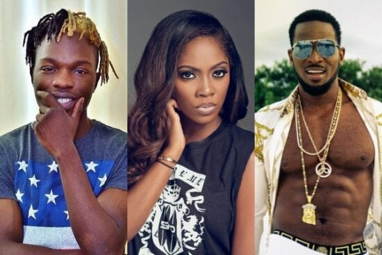 Top 5 Naija songs Remixes that were better than the Original