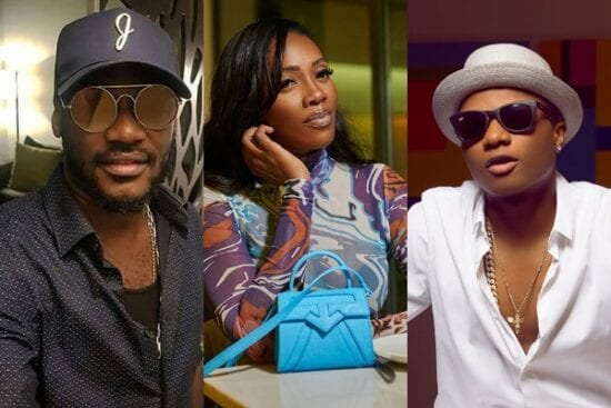 5 Nigerian Battle of Hits we would love to see