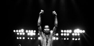 Throwback Thursday: How Fela Kuti addressed Police Brutality in his songs