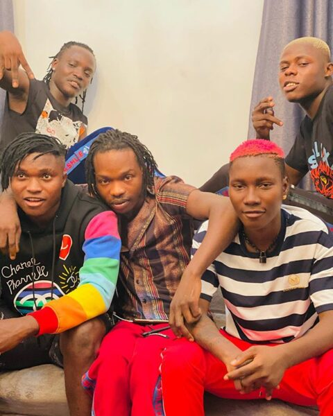 Marlian Music: Top 5 songs from the Naira Marley-owned label