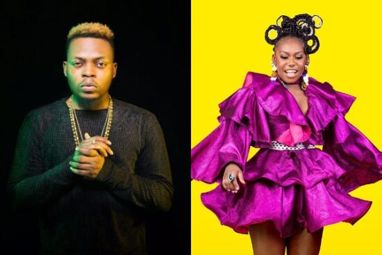 Top 5 Amazing Nigerian songs to enjoy during the weekend