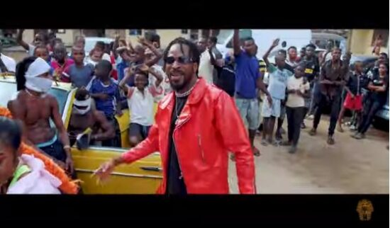 9ice – TGIF Video Download Mp4