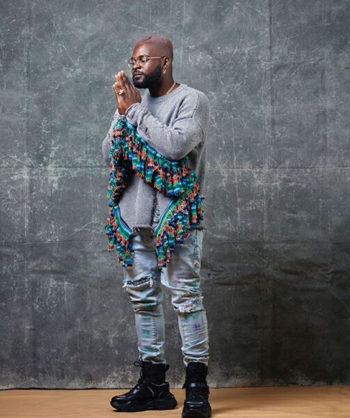 """Why Falz should be applauded for the """"Johnny"""" music video"""