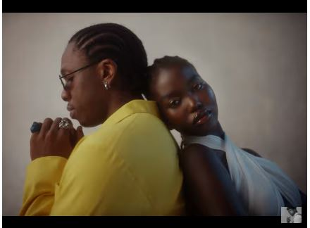 Runtown – Kini Issue Video Download Mp4