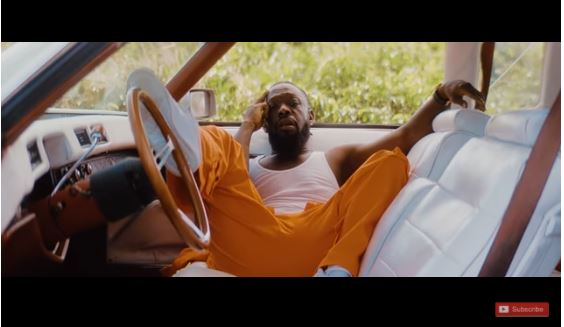 Timaya – Chulo Bother Nobody Video Download Mp4