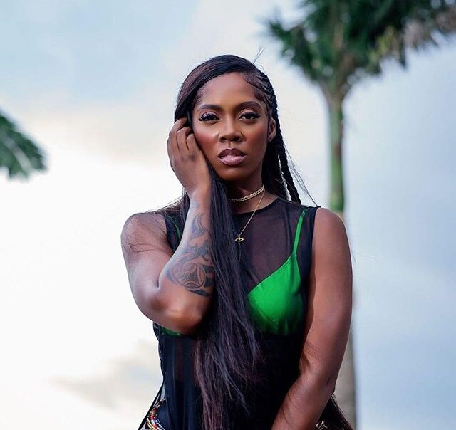Most viewed music videos by Nigerian female Afrobeats artists of all time