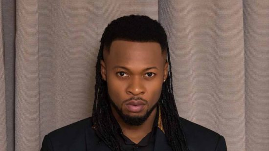 Flavour – Beer Parlour Discussions ft. Waga Gee