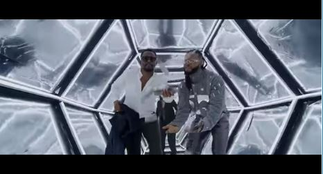Flavour ft. Phyno – Doings Video Download Mp4