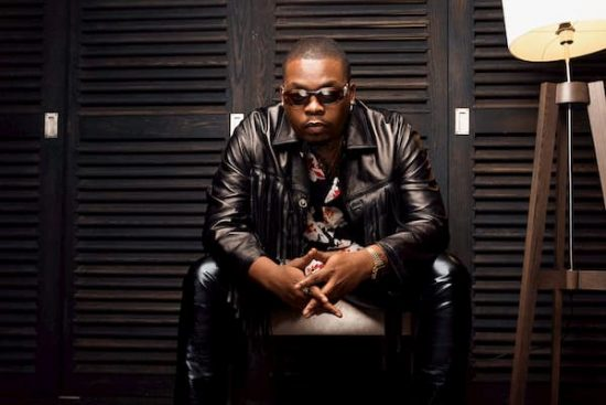 """Olamide explains his absence in """"Loading"""" Music Video"""