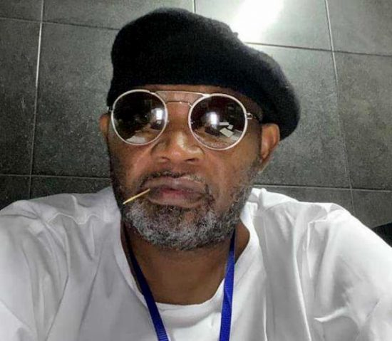PaulO Reacts to on going rifts between Wizkid, Davido and Burna Boy