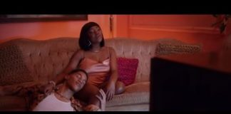 Simi ft. Ms Banks – There For You Video Download Mp4
