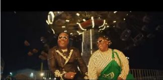 Teni – Jo Video Download Mp4