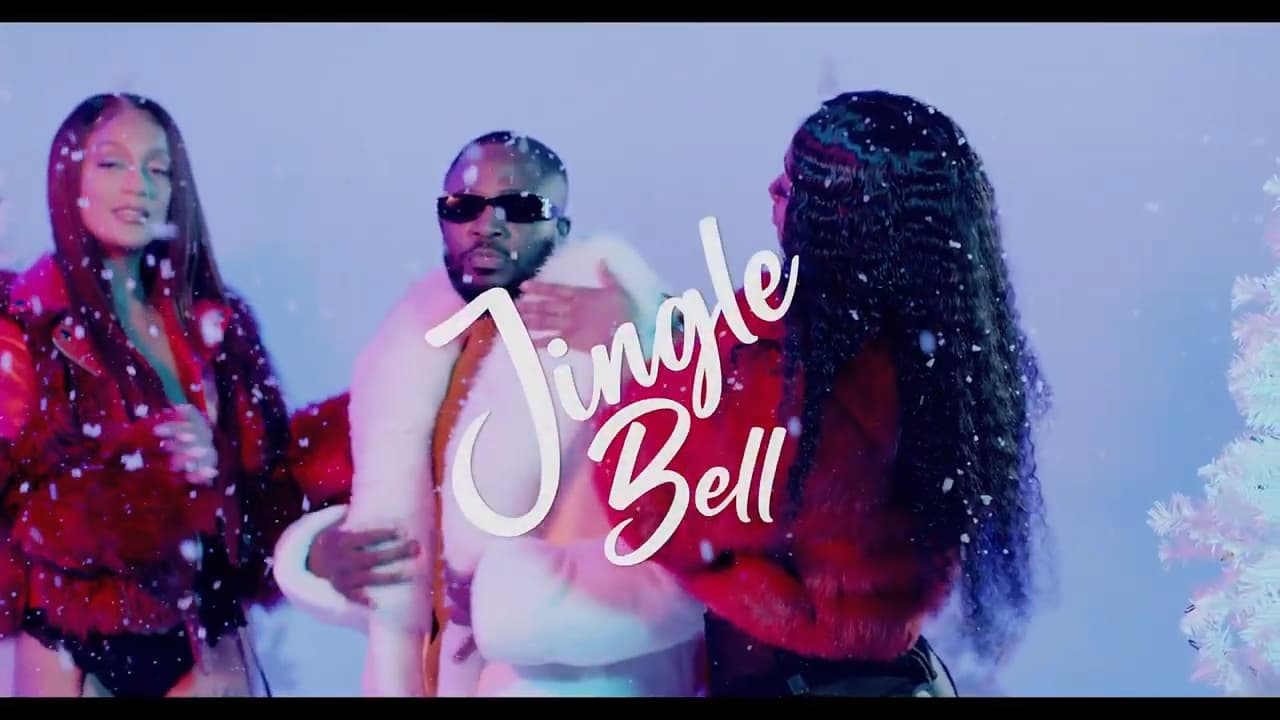 Tunde Ednut Jingle Bell Video Ft Davido Tiwa Savage Seun Kuti Kemi olunloyo in a new instagram post, claimed that she has a full dossier from a us immigration snitch that tunde ednut is living illegally in the us. tunde ednut jingle bell video ft