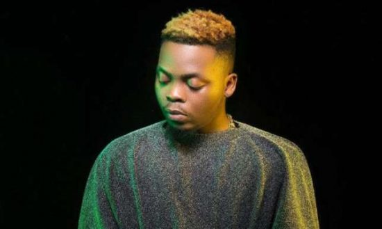 10 Throwback Songs from Olamide that you should re-visit