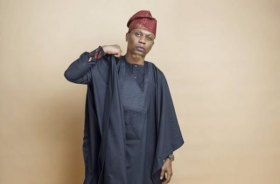 10 songs from Reminisce that reminds us of his originality