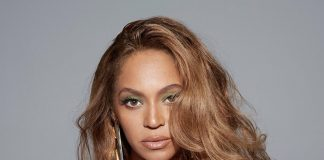Beyonce ranks No 1 on Instagram's Worldwide Top Music Influencers list