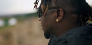 CDQ – Could Have Been Blessed Video