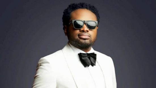 Cohbams Asuquo pens message for himself as he turns 40