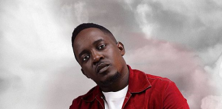 M.I Abaga reveals the name of his next project