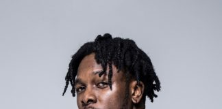 Runtown opens up on how Mad Over You was a blessing and a curse to him