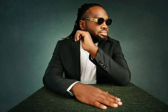 Throwback: Top 10 Classic Nigerian songs you didn't know were produced by Cobhams Asuquo
