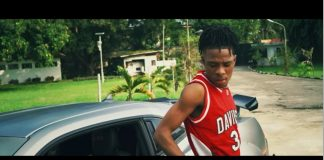 Joeboy – Lonely Video Download Mp4